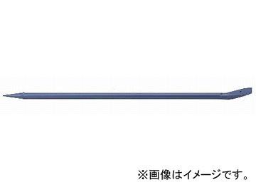 モトコマ かるがるカナテコバール 1500mm KT-1500 JAN:4900028120055