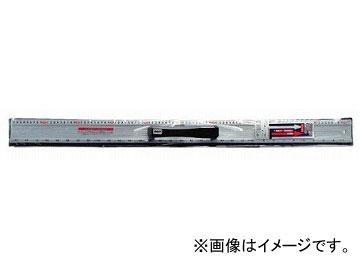 モトコマ ガイドスケール ハンドル付 2000mm GSH-2000 JAN:4900028480395