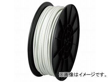 タカギ/takagi ガーデンクーラー専用ホース 内径4mm×外径9mm:100m巻 GCH13 JAN:4975373032872
