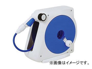 タカギ/takagi オーロラNANO15m(FJ) RM215FJ 入数:4台 JAN:4975373023580