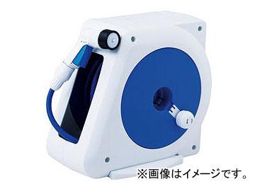 タカギ/takagi オーロラNANO30m(FJ) RM330FJ 入数:2台 JAN:4975373026017