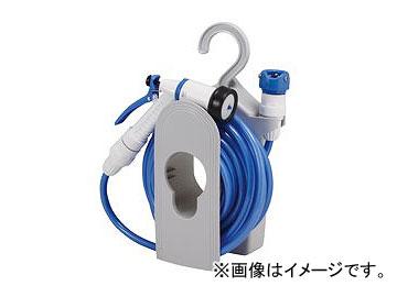 タカギ/takagi コンパクトリール 10m(FJ) R110FJ 入数:5個 JAN:4975373001748