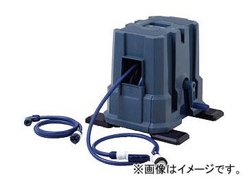 タカギ/takagi オーロラSTEP 30m RG330TNB 入数:2台 JAN:4975373023627