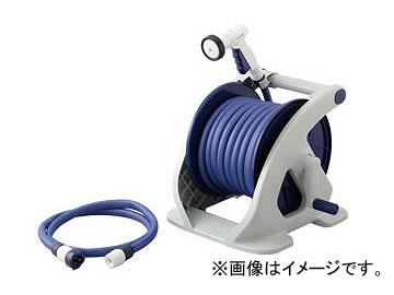 タカギ/takagi オーロラMAX15 20m R320TNBE JAN:4975373029445