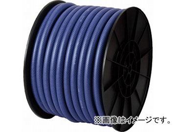 タカギ/takagi ガーデンツイスター18×23 50m巻 PH02018NB050TLB JAN:4975373026277