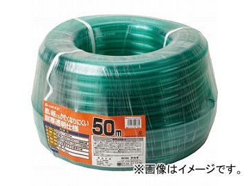 タカギ/takagi 耐寒ソフトクリア15×20 50m PH20015CD050TM JAN:4975373026680