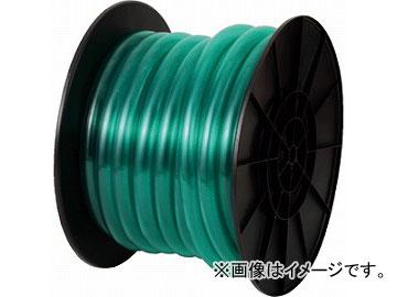 タカギ/takagi 耐寒ソフトクリア22×28 25m巻 PH20022CD025LB JAN:4975373026710