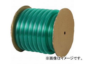 タカギ/takagi 耐寒ソフトクリア32×40 15m巻 PH20032CD015KB JAN:4975373026734
