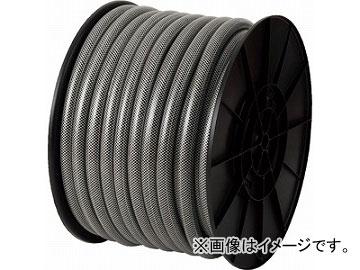 タカギ/takagi 農業用耐圧ソフト18×23 50m巻 PH07018BK050LB JAN:4975373026895