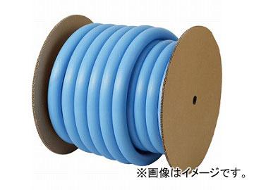 タカギ/takagi 排水配管ソフト32×38 15m巻 PH23032LB015KB JAN:4975373026857