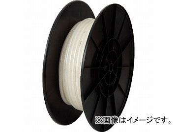 タカギ/takagi 工業用プロ06×11 40m巻 PH40006CR040SB JAN:4975373026901