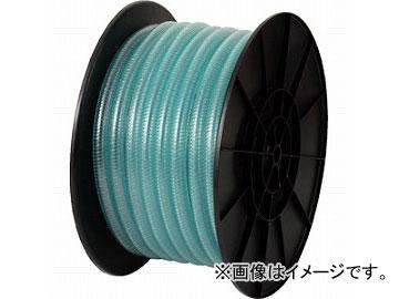 タカギ/takagi 工業用プロコイル15×22 30m巻 PH41015CR030MB JAN:4975373026994