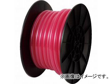 タカギ/takagi 耐油チューブ16×22 25m巻 PH61016RD025MB JAN:4975373027359