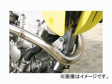 2輪 DELTA トルク ヘッドパイプ DL30-2301 JAN:4547836003455 スズキ DRZ400S 2000年~2009年