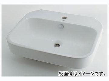 カクダイ 壁掛洗面器 品番:#DU-2316600000 JAN:4972353051229