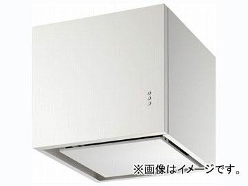 カクダイ コンパクトレンジフード ホワイト 品番:#FJ-XAI3A4516W JAN:4972353047536