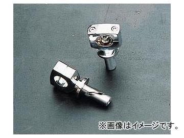 2輪 ゼロデザインワークス ハンドルライザー ZSF-HR JAN:4548916405527