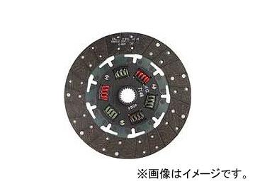 送料無料! RG/レーシングギア スーパーディスク RCD-802 スズキ Kei HN11S,HN12S F6Aターボ 1998年10月~