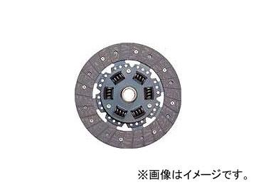 送料無料! RG/レーシングギア ノンアスベストディスク RBD-606 ホンダ インテグラ DC2,DB8 B18C 1993年05月~2001年07月