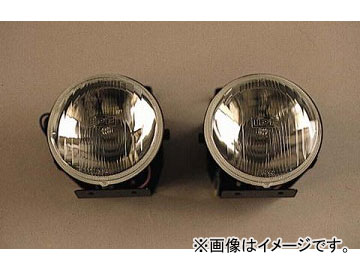 RE雨宮 ヘッドライトキット フルカウル用 D0-012030-F23 マツダ RX-7 FC3S