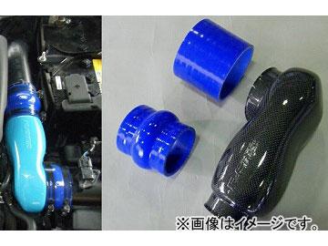 RE雨宮 エックスサクションインパイプキット CF E0-122030-004 マツダ CX-5