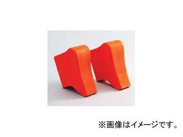 長谷川工業/HASEGAWA はしご用上部端具保護カバー ラダーミット LMH(15744)