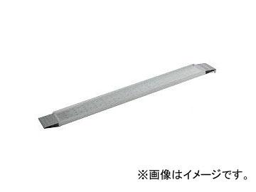 長谷川工業/HASEGAWA アルミブリッジ 多目的用 HBBH-1(15497)