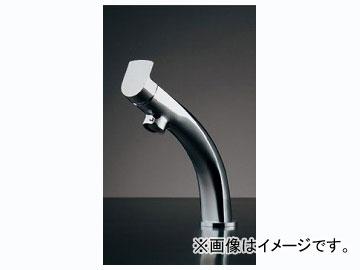 カクダイ シングルレバー混合栓 品番:183-152 JAN:4972353052233