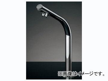 【日本産】 品番:239-001-3 小型電気温水器(センサー水栓つき) JAN:4972353018284:オートパーツエージェンシー2号店 カクダイ-木材・建築資材・設備