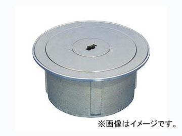 カクダイ 排水金具 品番:400-509-75 JAN:4972353024971