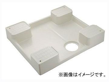 カクダイ 洗濯機用防水パン 品番:426-417 JAN:4972353037872