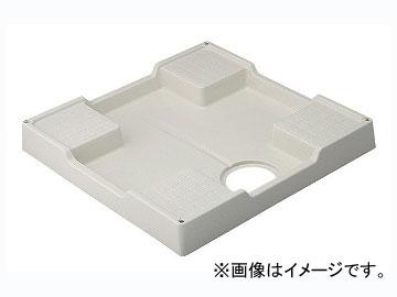 カクダイ 洗濯機用防水パン 品番:426-420 JAN:4972353426447