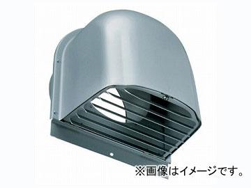 カクダイ 深型フードガラリ 品番:437-518-200 JAN:4972353040568