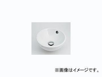 カクダイ 丸型手洗器 品番:493-018 JAN:4972353493869
