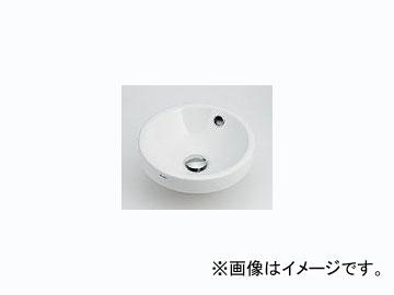 カクダイ 丸型手洗器 品番:493-019 JAN:4972353493876
