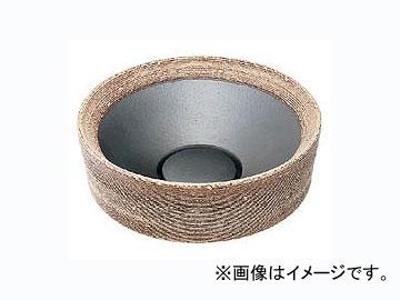 カクダイ 丸型手洗器 砂丘 品番:493-024-SG JAN:4972353493333