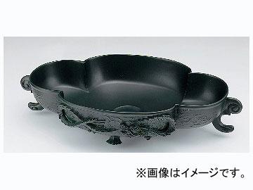 カクダイ 木瓜型手洗器 品番:493-035 JAN:4972353013678