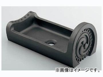 カクダイ 角型手洗器 品番:493-057 JAN:4972353022908