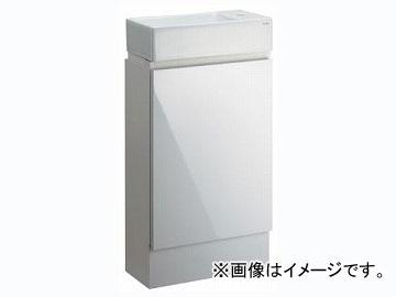 カクダイ 角型手洗器(キャビネットつき) 品番:493-069 JAN:4972353030927