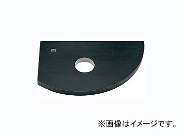 カクダイ コーナーカウンター L・R兼用タイプ/夕霧 品番:497-007-D JAN:4972353497423