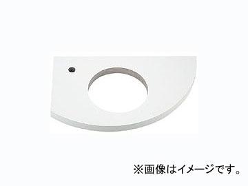 カクダイ コーナーカウンター L・R兼用タイプ/深雪 品番:497-008-W JAN:4972353497720