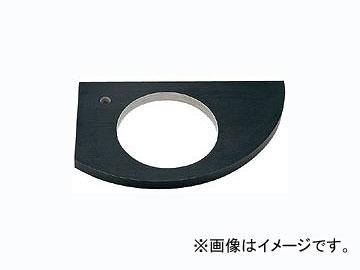 カクダイ コーナーカウンター L・R兼用タイプ/夕霧 品番:497-009-D JAN:4972353497737