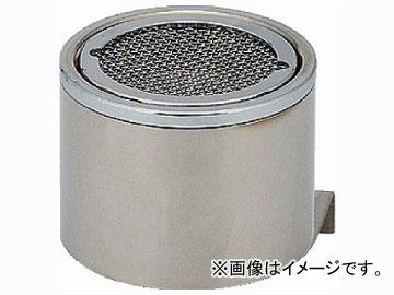 カクダイ 雨センサー 品番:501-401 JAN:4972353501410