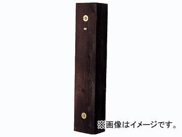 カクダイ エコ壁泉 品番:5582 JAN:4972353558209