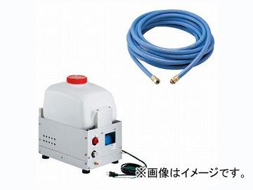 カクダイ 噴霧ポンプユニット 品番:576-200 JAN:4972353576210