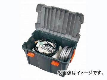 カクダイ スーパーミスト 品番:576-300 JAN:4972353026739