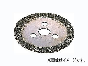カクダイ インナーカッター用替刃 品番:0682 JAN:4972353068203