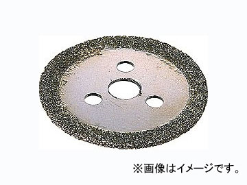 カクダイ インナーカッター用替刃 品番:0682B JAN:4972353068210
