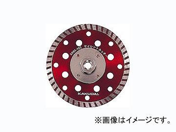 カクダイ サイレントカッター 品番:6085-105 JAN:4972353608515