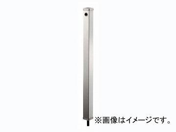 カクダイ ステンレス水栓柱 60角 品番:624-122 JAN:4972353021185